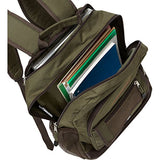 Eastsport Tech Backpack, Army Green