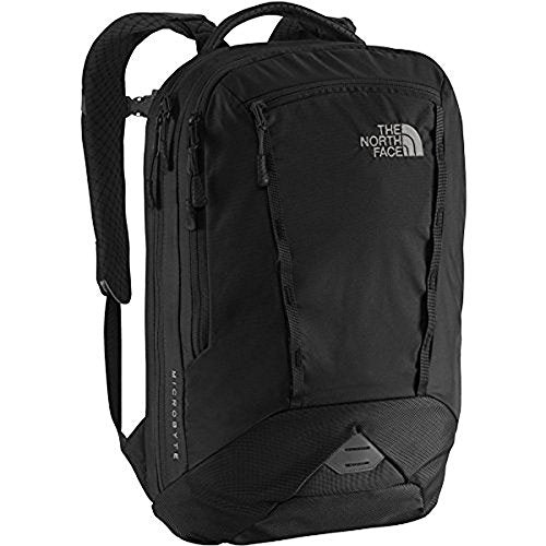 The North Face Microbyte Womens (Tnf Black)