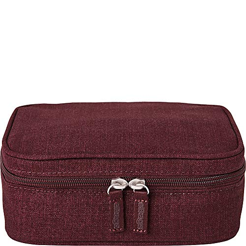 eBags Hanging Cosmetic Kit - Medium (Garnet (Limited Edition))