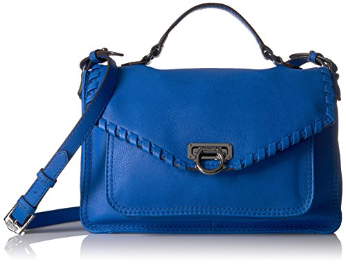 Aimee Kestenberg East Side Satchel