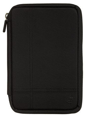 "M-Edge International Sport Case For 7""-8"" Tablets (U7-Sp-C-B)"