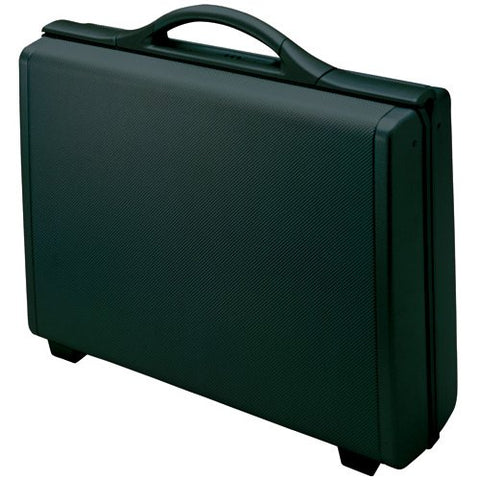 Samsonite 10558 Focus Iii 6-Inch Attache (Black)