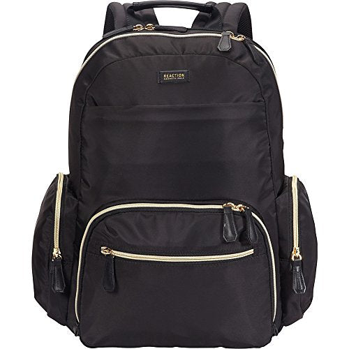 "Kenneth Cole Reaction Women'S Sophie 15.6"" Laptop Business Backpack With"