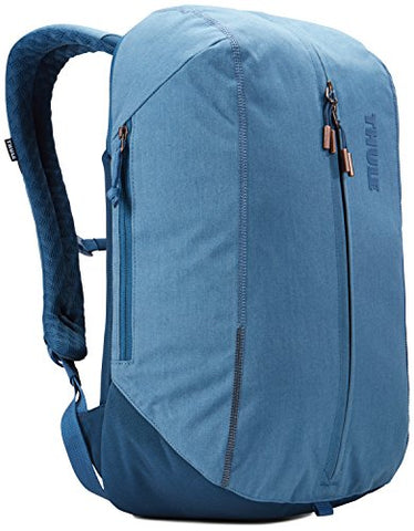 Thule VEA Backpack 17L, Light Navy