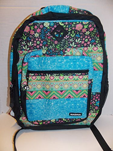 Yak Pak Backpack Kidsstudents New