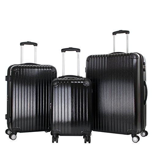 American Green Travel, Black