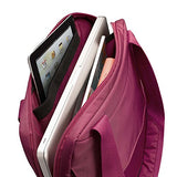 Case Logic MLT-114 14.1-Inch Laptop / MacBook Air / Pro Retina Display and 10.1-Inch Tablet Tote (Tannin)
