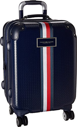 Tommy Hilfiger Basketweave, NAVY