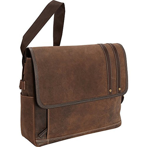 Bellino The Tuscany Messenger (Brown)
