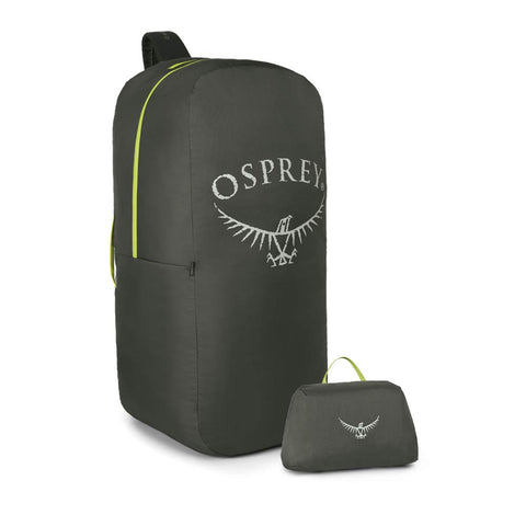 Osprey Pack Carrying Case Airporter Small, Fits Packs < 50 Liters