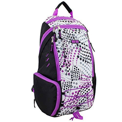 Eastsport Extreme Sport Backpack
