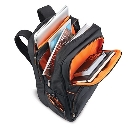 599bec782e7d Shop Solo Thrive 17.3 Inch Laptop Backpack