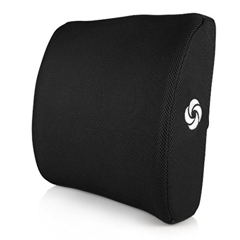 Samsonite Sa5243  Lumbar Support Cushion
