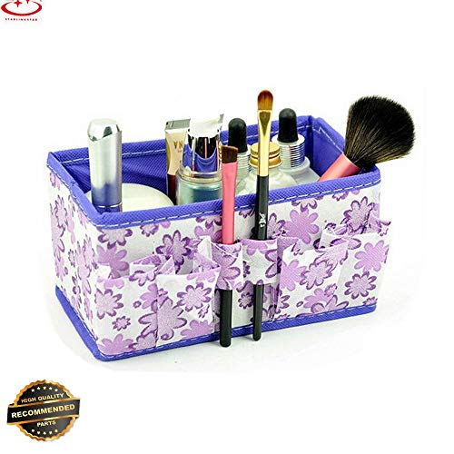 Gatton Travel Multifunction Cosmetic Bag Makeup Case Pouch Toiletry Storage Case HOT | Style