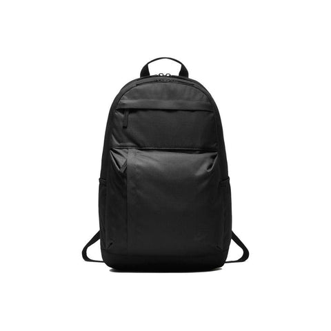 Nike Sportswear Elemental Backpack (One Size, Black/White)