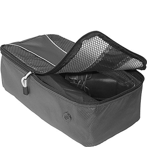 Ebags Shoe Bag (Titanium)
