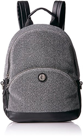 Nine West Women'S Taren Backpack Medium