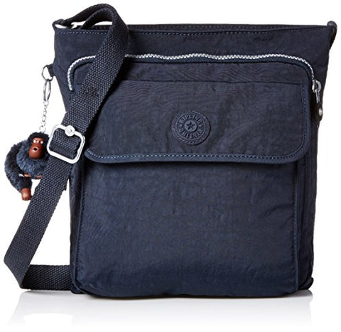 Kipling Machida, True Blue, One Size