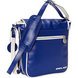 Pan Am Originals - Uni Bag Reloaded (Pan Am Blue/Vintage White)