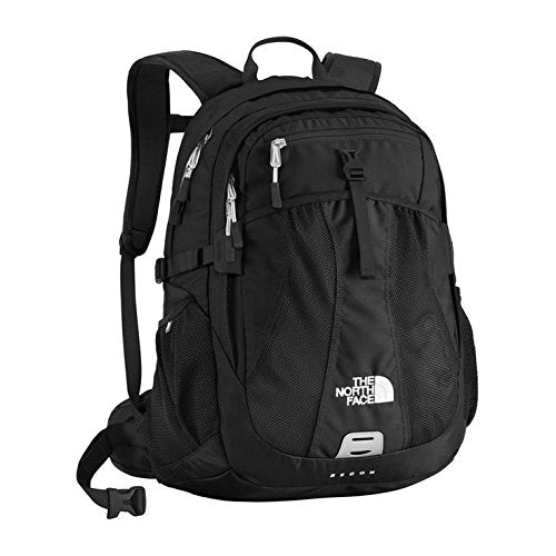 24fe960f4 Shop The North Face Women Recon Laptop Backpack Book Bag 18X13X3 Tnf ...