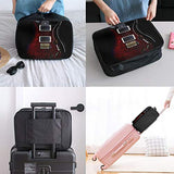 Travel Bags Guitar Portable Foldable Hot Trolley Handle Luggage Bag