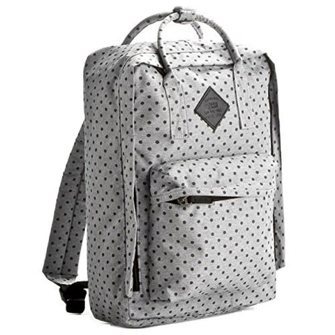Vans Unisex Adult Icono Square Bag One Size Grey