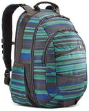 Case Logic Berkeley II Backpack (BPCA-315 Strato)