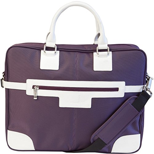"Urban Factory Vicky's Bag, 16"" (VCK01UF)"