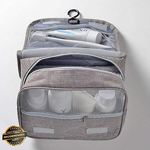 bc7cd487765c Shop Beauty Luggage at LuggageFactory.com | Save on Luggage, Carry ...