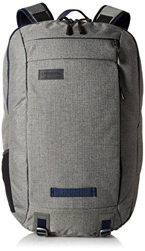 Timbuk2 Command Laptop Travel-Friendly Backpack