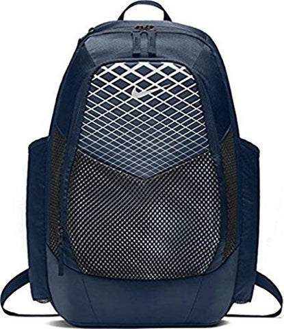 Nike Vapor Power Training Backpack (Midnight-Navy)