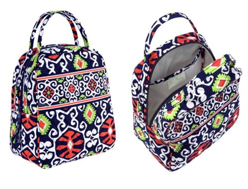 Vera Bradley Lunch Bunch (Sun Valley)