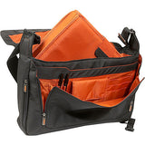 Briggs & Riley Verb Go Messenger Bag