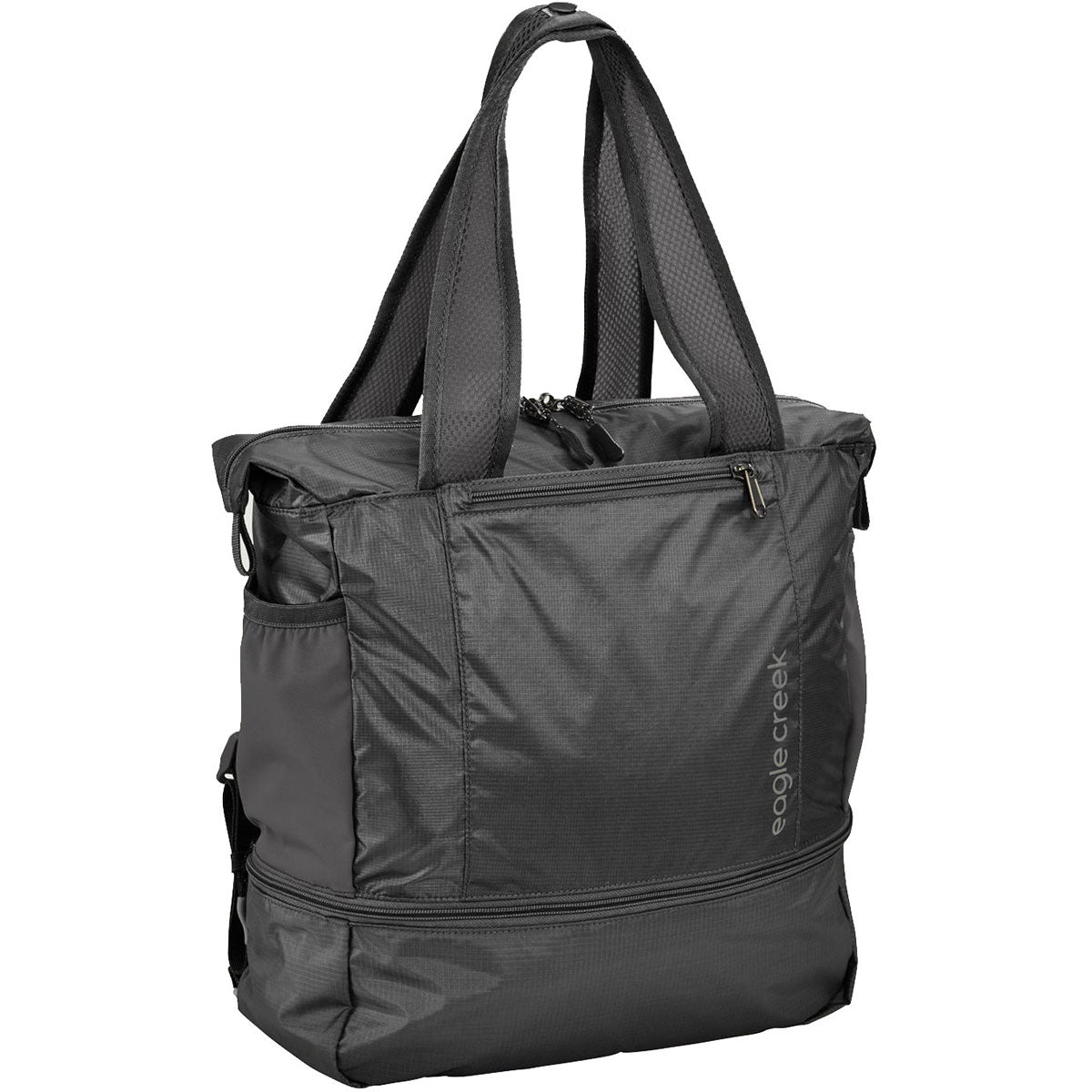 Eagle Creek 2-in-1 Tote/Backpack