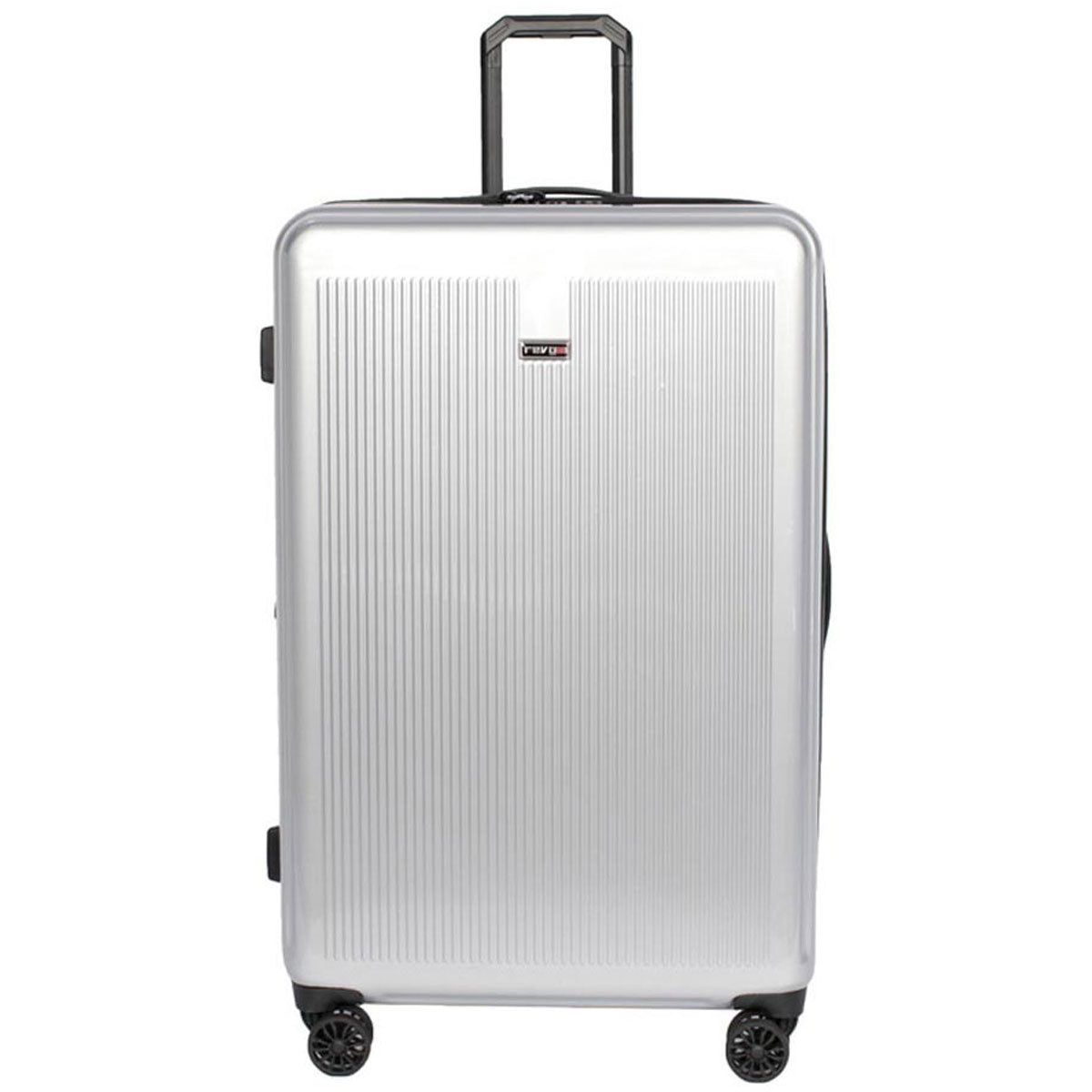 Revo Luna 32in Expandable Upright Spinner