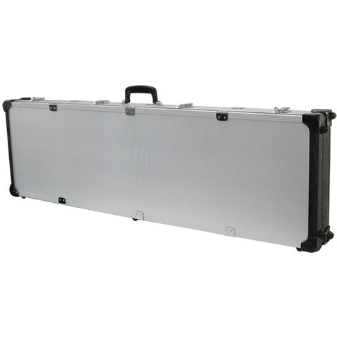 T.Z. Case Gun Cases Double Rifle/Shotgun Case