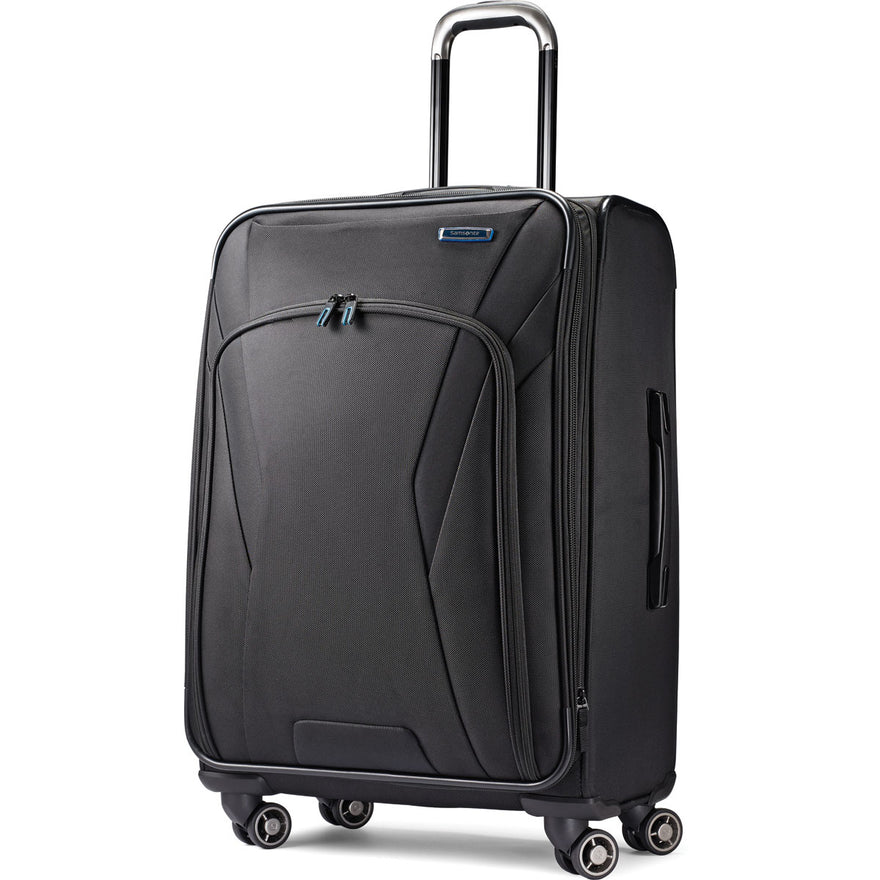 Samsonite GeoTrakR 21in Expandable Carry On