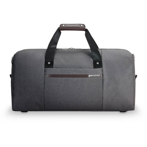 Briggs & Riley Kinzie Street Simple Duffel