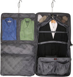Ricardo Beverly Hills Bel Aire 42in 2W Rolling Garment Bag