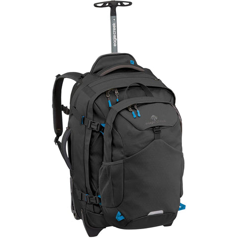 Eagle Creek Outdoor Gear DoubleBack 22