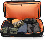 Pathfinder Gear-Up Realtree X-tra 36in Drop Bottom Duffel