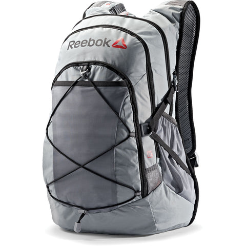 Reebok Delta Core Hyperion Backpack