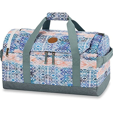 Dakine Eq Duffle 35L Gear Bag