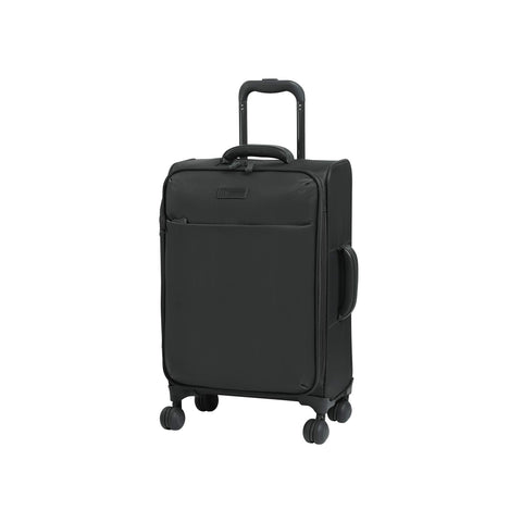 it luggage Monochromatic, Charcoal