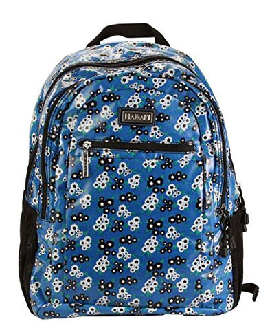 Hadaki Coated Cool Backpack (Fantasia Floral)