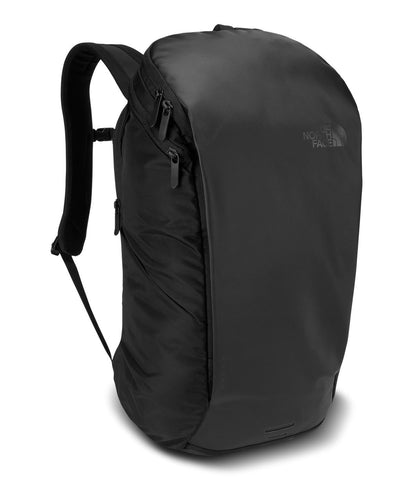 THE NORTH FACE WOMEN'S KABAN BACKPACK #A3C8XJK3 (O/S)