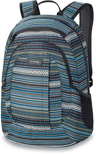 Dakine Garden Backpack, Cortez, 20L