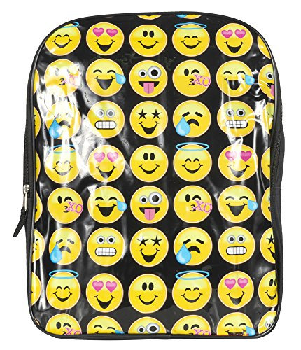 Accessory Innovations, LLC. Emojination Backpack