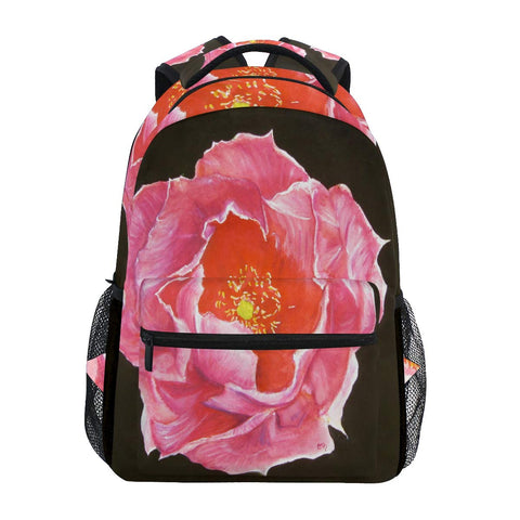 Backpack Chandeliers & Pendant Lights School Bags Bookbags for Teen/Girls