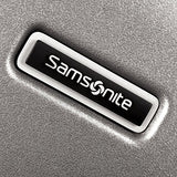 Samsonite Luggage Inova Spinner, Metallic Silver, One Size
